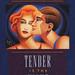 Collier Books - F. Scott Fitzgerald - Tender is the Night