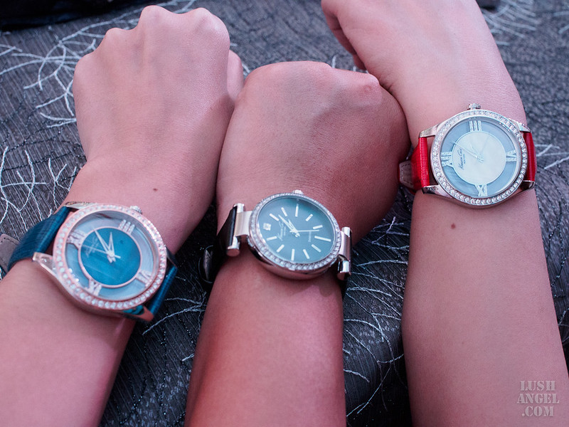 kenneth-cole-new-york-watches