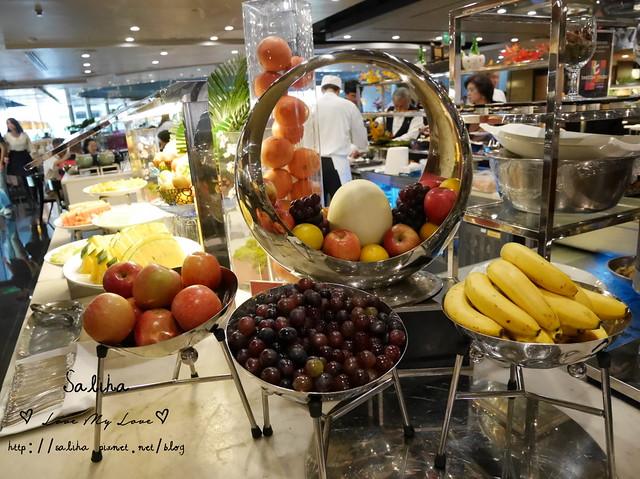台北飯店午餐下午茶吃到飽遠企cafe (47)