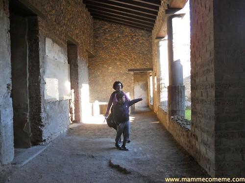Pompei36_new