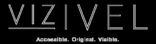 Vizivel_Logo_wTagline_CAPS[2]