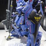 gunplaexpo2014_2-40