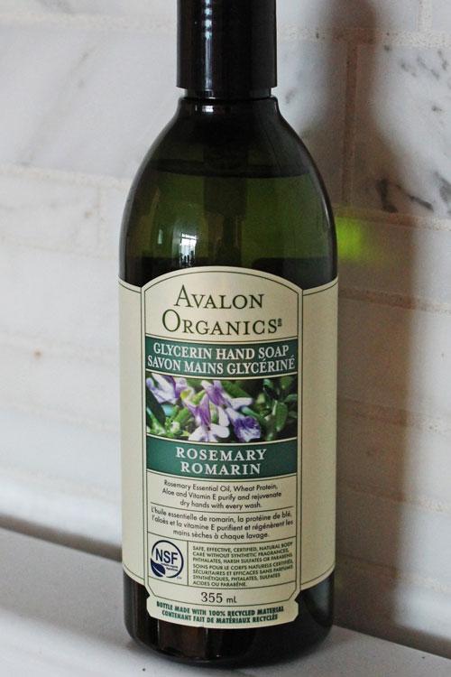 avalon-organics-savon-main-liquide-glycerine-romarin