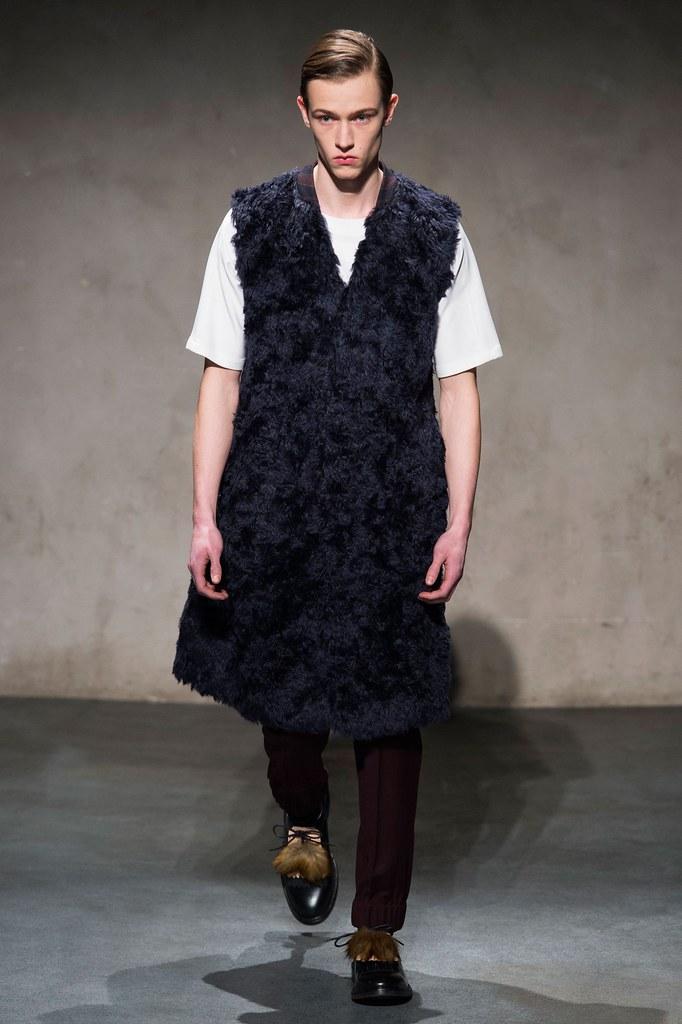FW15 Paris Les Hommes109_Andreas Lindquist(fashionising.com)