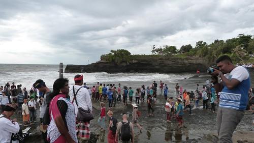 Bali-3-023