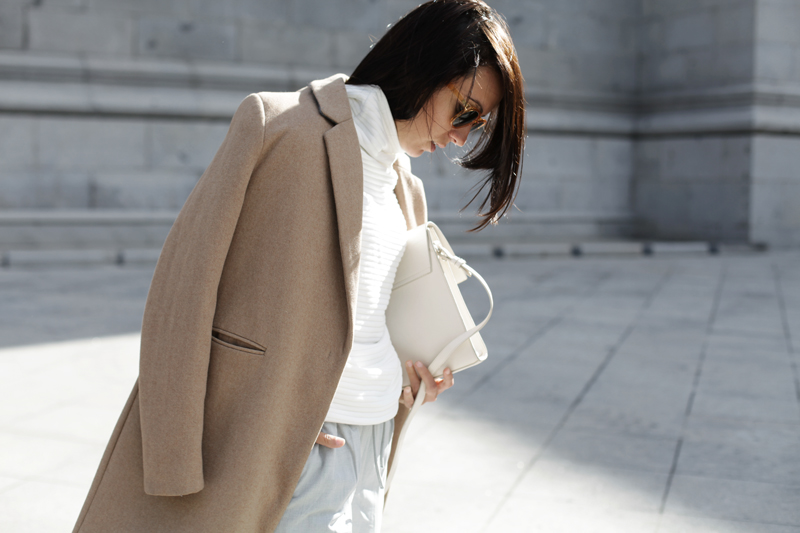 Camel-coat-013