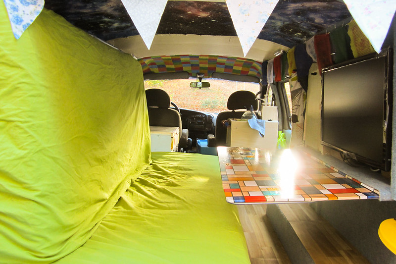 RelaxedPace05807_Vanlife100HS1159