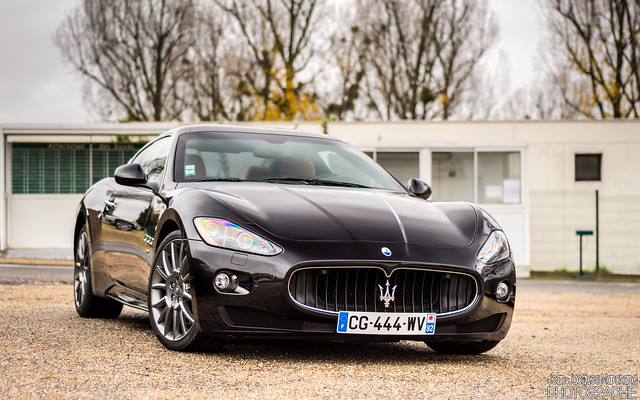 1992 Maserati 4.24v related infomation,specifications ...