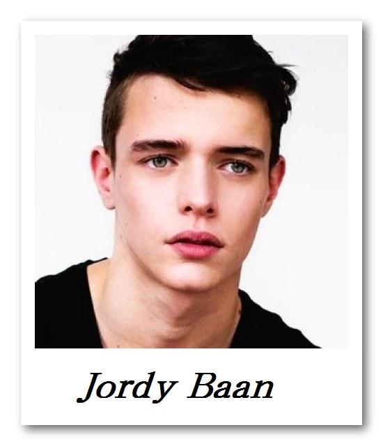 BRAVO_Jordy Baan