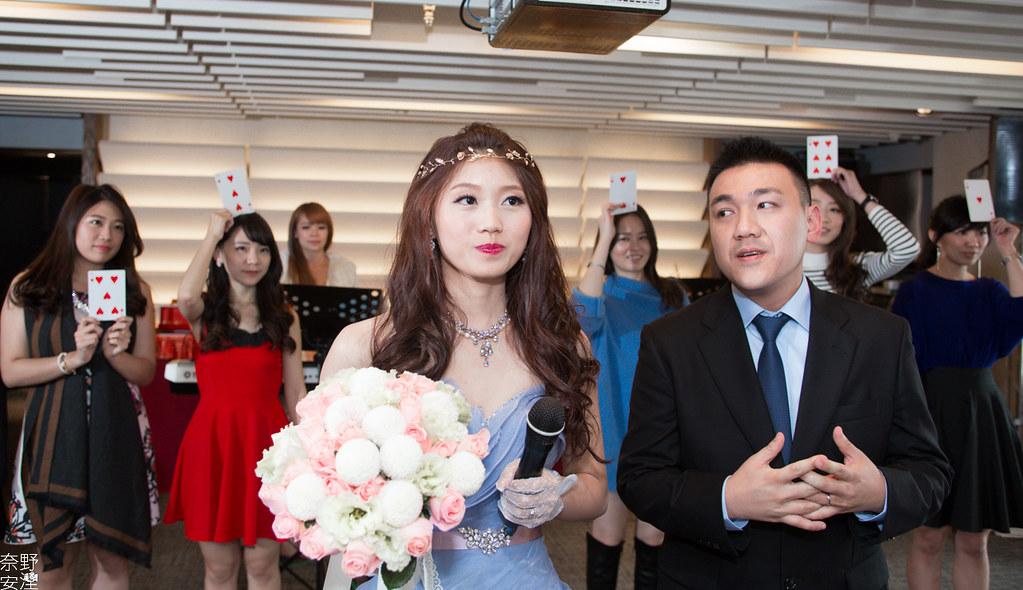 婚禮攝影-台南-訂婚午宴-歆豪&千恒-X-台南晶英酒店 (64)