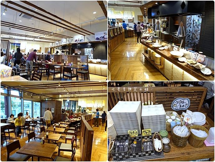 12 Daiwa Roynet Hotel