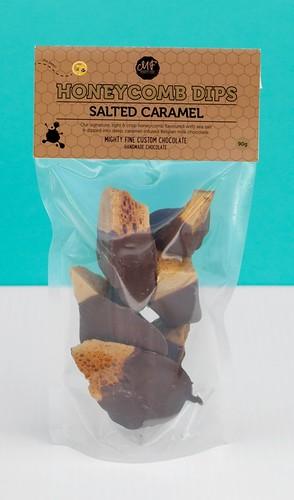 AVBLP-MF-Honeycomb-Salted-CaramelCROP