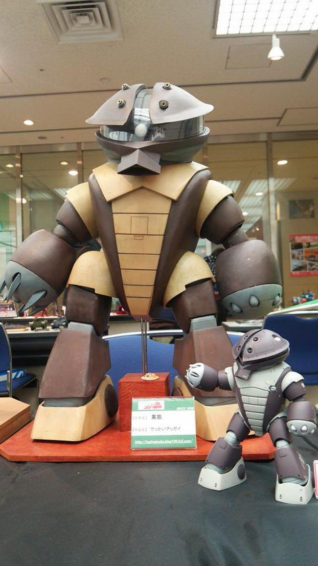 Takaishi-01-2015_27