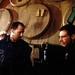 Blade Runner Ridley Scott Brion James Harrison Ford - 1024