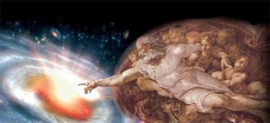 Thiên Chúa Quan Phòng và Tự Do Con Người