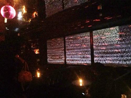 Bandit's Roost in Tribeca (5)