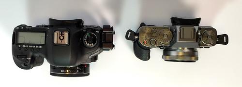 canon colorado fuji unitedstates aurora 5d pancake stm 40mm f28 27mm