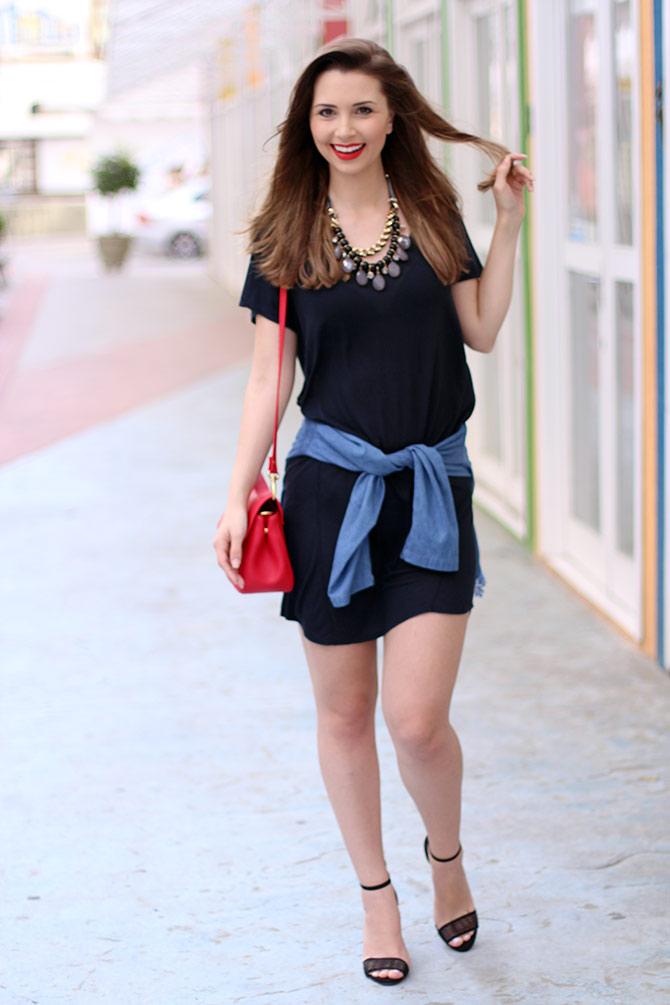 03-vestido-preto-com-camisa-jeans-amarrada-sempre-glamour