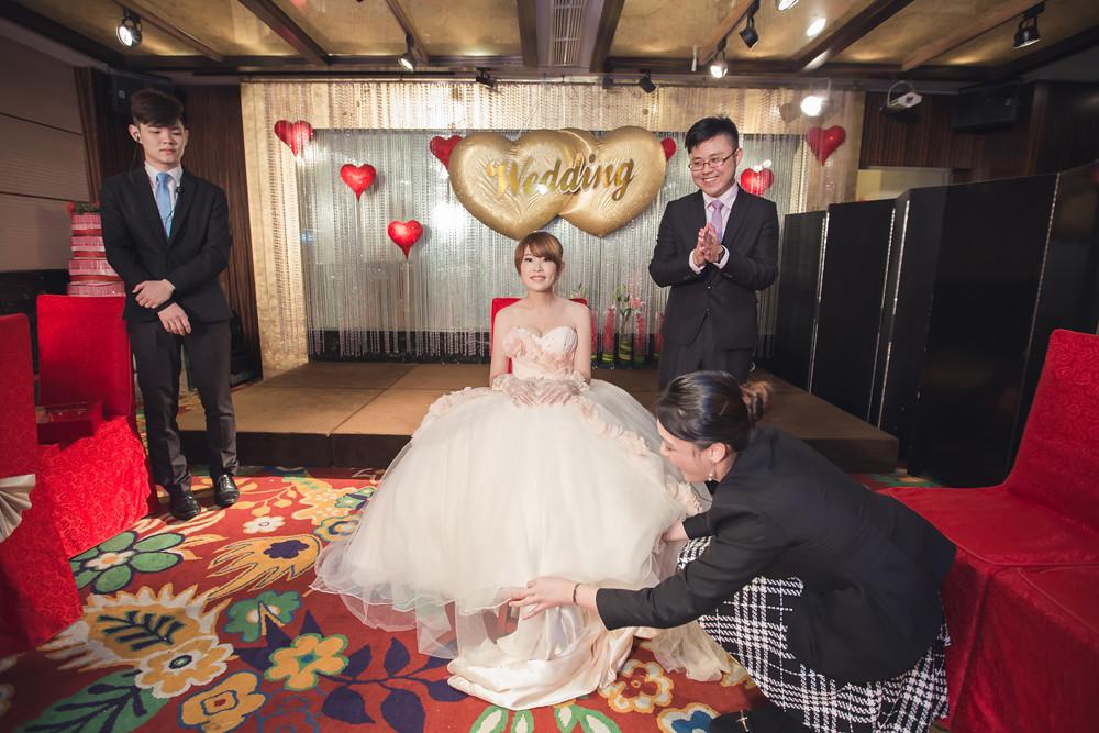 20141115 (435)台北婚攝推薦-婚攝罐頭