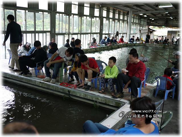 0221祭改釣蝦005