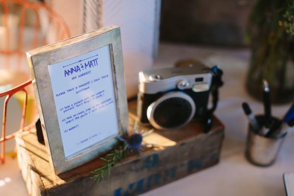 Celine Kim Photography sophisticated intimate Vineland Estates Winery wedding Niagara photographer-56