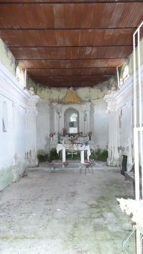 Kircheninneres (4460)