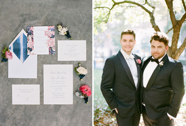 RYALE_WestVillage_wedding-001