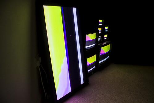 H&N Installation - 12