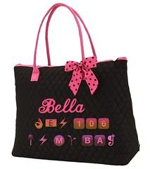 bag, pattern, shoulder bag, magenta, purple, handbag, tote bag, pink, brand,