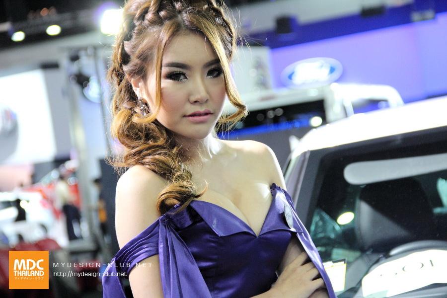 MDC-Motorshow2014-150