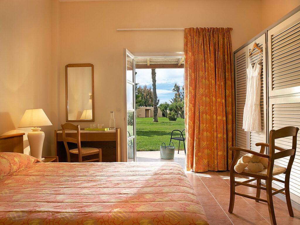 all-inclusive-garden-bungalow-resort-peloponnese-achaia-grecotel-greece-5580.lb10-2522_fin