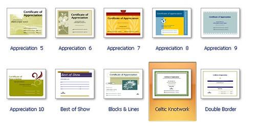 sertifikatpublisher