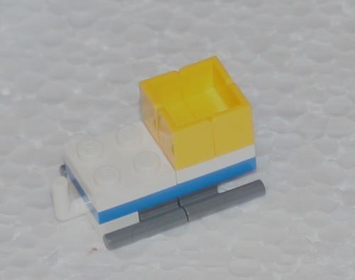 60063_LEGO_Calendrier_Avent_City_J17_01