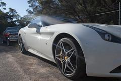 automobile, automotive exterior, wheel, vehicle, performance car, automotive design, ferrari california, ferrari s.p.a., land vehicle, luxury vehicle, supercar, sports car,