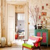 Present day Interior Design with French Chic, Exquisite Space Decorating Suggestions