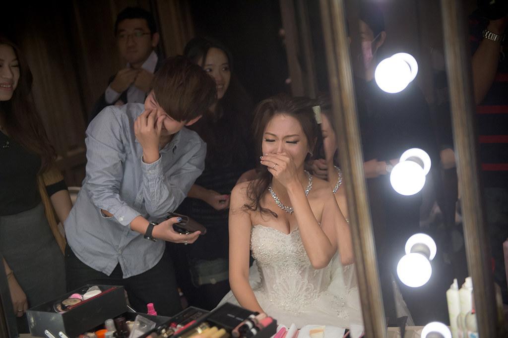 '君品酒店婚攝,婚攝BrianWang,婚禮紀錄,自主婚紗,類婚紗,海外婚紗婚禮,BWS_7672'