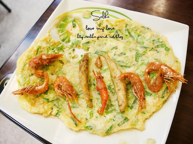 烏來老街美食餐廳小吃推薦山地美石屋 (13)