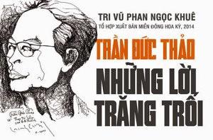 tranducthao05
