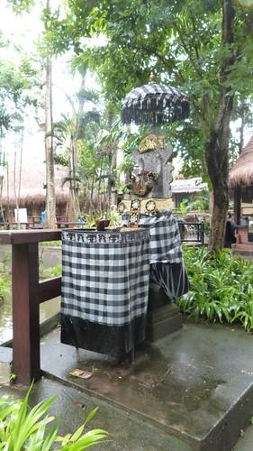 Bali-1-073