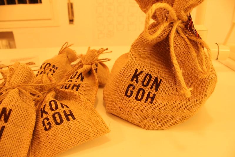 Chocolate_Kongoh (18)