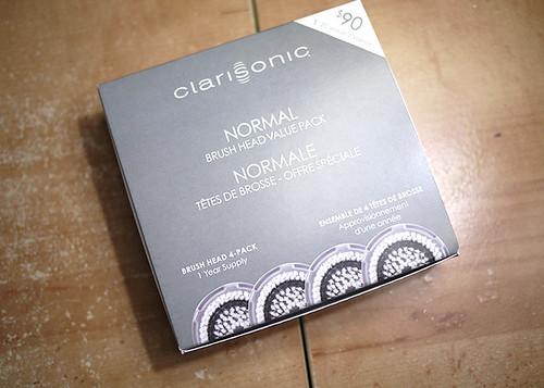 Sephora F&F Sale 2014
