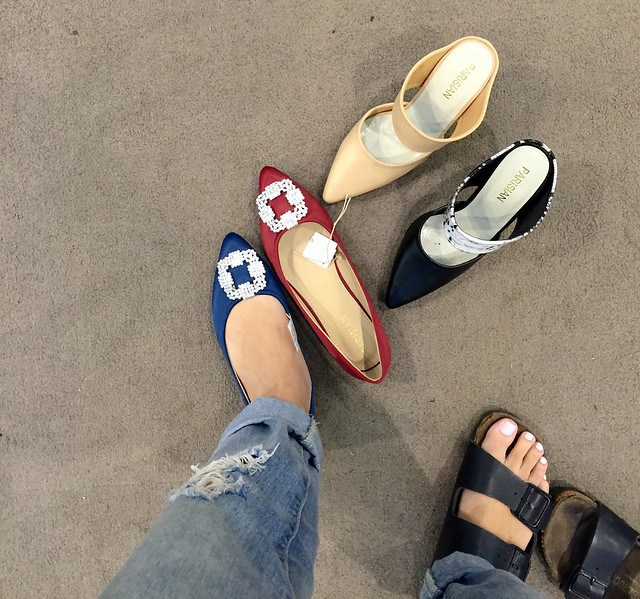 sm-parisian-pointed-flats