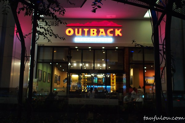 outback (1)