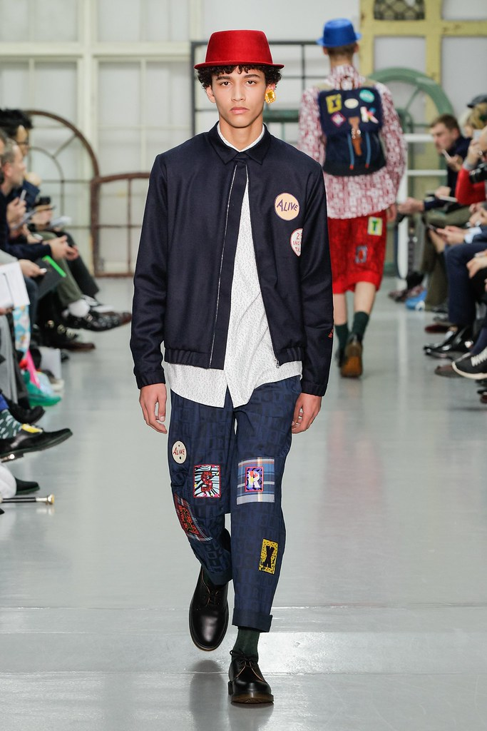 FW15 London Kit Neale009_Jackson Hale(VOGUE)