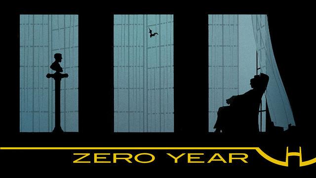 batman_zero_year_wallpaper_by_vitnaa-d6icqq0