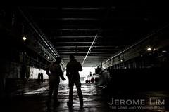 JeromeLim-8679