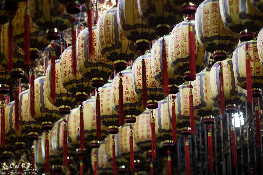 普濟殿花燈 2015 (5)