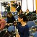 UNAF Rueda de Prensa 21 día Europeo de la Mediación_ 20150120_José Fernando García_07