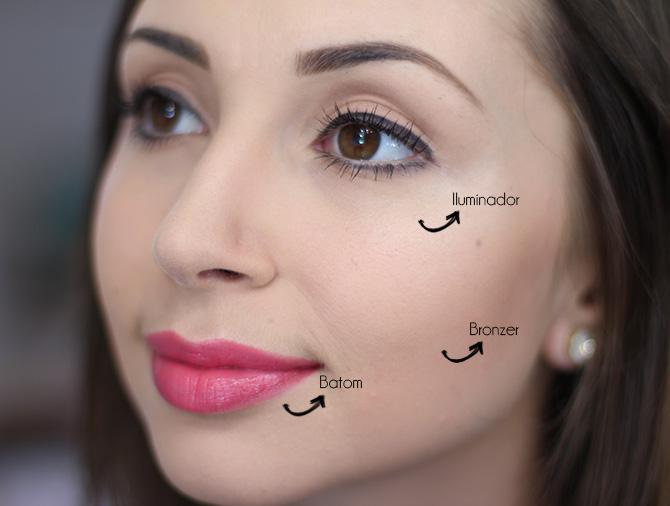 07-lancamento maquiagens natura verao 2015
