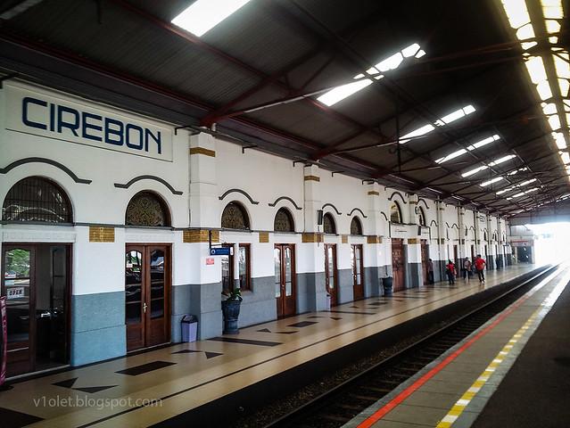 Cirebon Stasiun3-091839rw